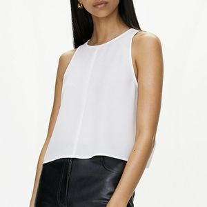 Wilfred Le Fou Octave Blouse